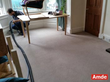living room carpet cleaning Bathgate