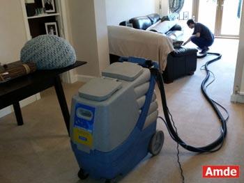 living room carpet cleaning best result Bo'ness