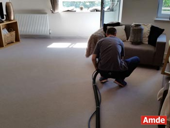 living room carpet cleaning best result dunfermline