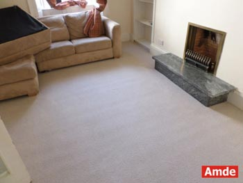 carpet cleaning Tranent