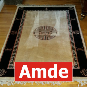 office rug cleaning services