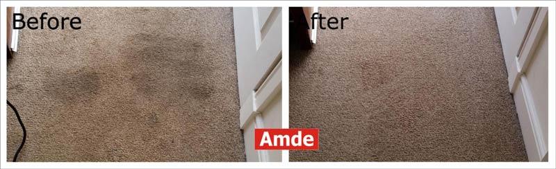 carpet cleaning in edinburgh