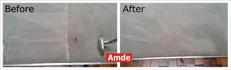 rug cleaner in edinburgh EH7